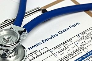 HealthBenefitsClaimForm-300x200